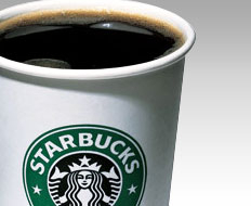 starbucks-rolls-out-mobile-ordering-nationwide